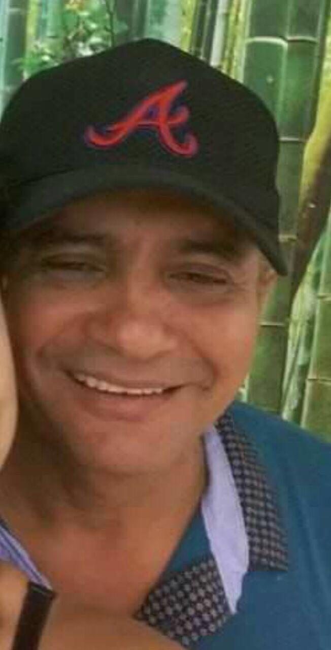 Escolta de empresa Gane asesinado cuando realizaban recaudo