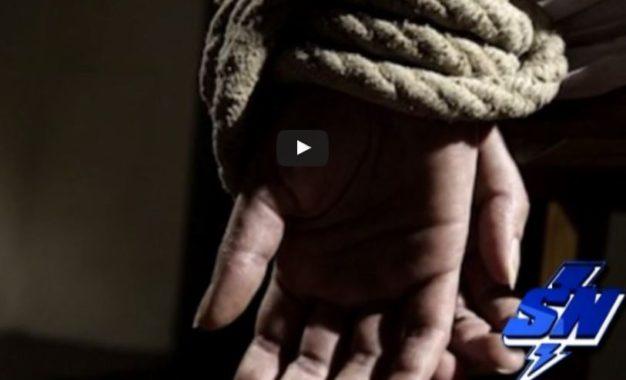 Madre e hija abusadas sexualmente en su casa