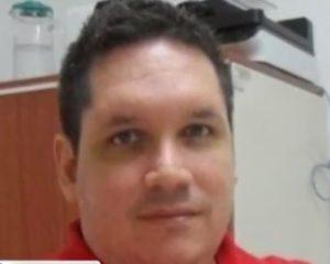 Capturado en España ex director del Hospital de Jamundí