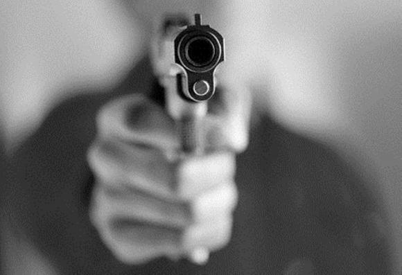 Dos hermanos fueron asesinados anoche en el barrio Los Chorros