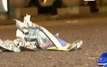 Dimayor tendrá que tomar medidas con hinchas del Cali: Policía