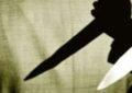 Cárcel para hombre que, supuestamente, apuñaló a menor de edad en Cali