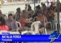 Trabajadores de la rama judicial realizaron paro por 48 horas