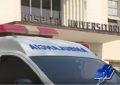 Red hospitalaria y corredores seguros para partido Cali – Nacional