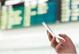 """Alianza del Pacífico espera tener """"roaming"""" a tarifa cero para 2020"""
