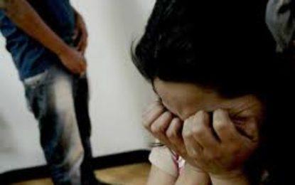Fiscalía judicializará a mecánico que habría abusado sexualmente de una menor de 14 años en Palmira