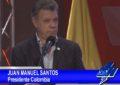 Presidente celebró avances en la lucha contra la corrupción del país