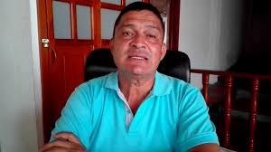 Frustran Atentado Contra Concejal en el Municipio de el Cerrito
