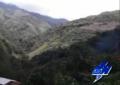 Destruyen laboratorio para procesar coca en Suárez- Cauca