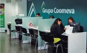 Eps Coomeva se retira de varios municipios del Valle