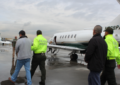 Interpol extradita a 9 personas por narcotráfico