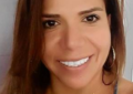 Fiscalía asumió actos urgentes por crímen de abogada en Cali