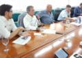 Gobierno Nacional apoyará proyecto de tren de cercanías para Valle del Cauca