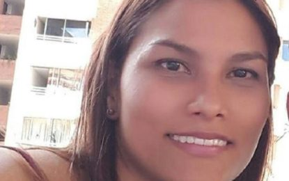 Sentenciado a 36 años de cárcel por el homicidio de fisioterapeuta en Cali
