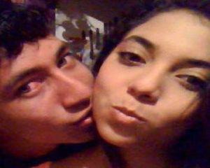 Condenado a 32 años de prisión autor de crimen de una mujer en motel Condoricosas de Cali