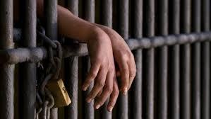 Envían a la cárcel a hombre que robó con pistola a dos menores en Cali