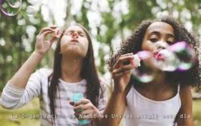 Preocupan cifras de maltrato a niñas y adolescentes en Colombia