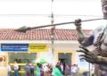 Blindarán a Jamundí contra la inseguridad