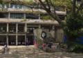 Mujeres denuncian acoso sexual dentro de la universidad del Valle