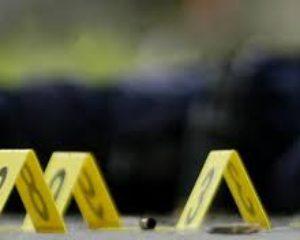 Fiscalía investiga doble homicidio en el B/Nueva Floresta