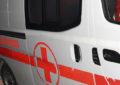 Problemas con ambulancias en Cali, parecen no tener freno