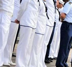 Asegurados 6 miembros de la Armada Nacional por nexos con bandas de narcotráfico