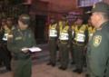Autoridades en Cali adoptan medidas para partido América vs Medellín