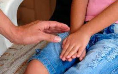 Judicializarán a una madre quien habría facilitado abuso sexual de su propia hija