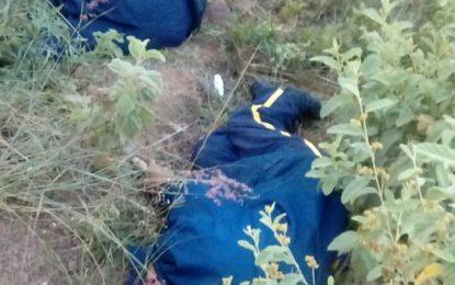 Fiscalía asumió investigación por crimen de dos guardas de seguridad en Yumbo