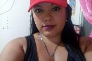 Cárcel para hombre que asesinó a su ex pareja en Tuluá