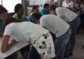 Más de 100 estudiantes ahora son defensores de derechos humanos en Cali