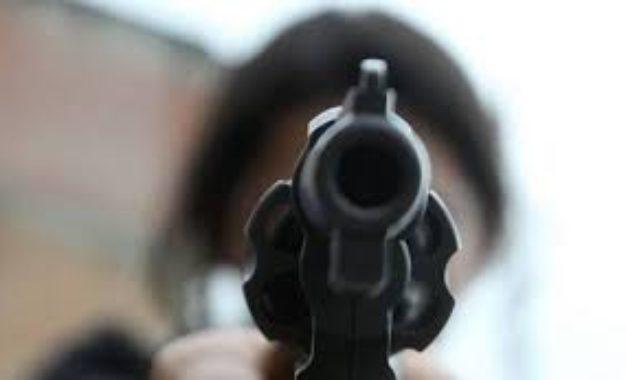 Escoltas resultaron heridos tras impedir hurto a una casa de apuestas en el oriente de Cali