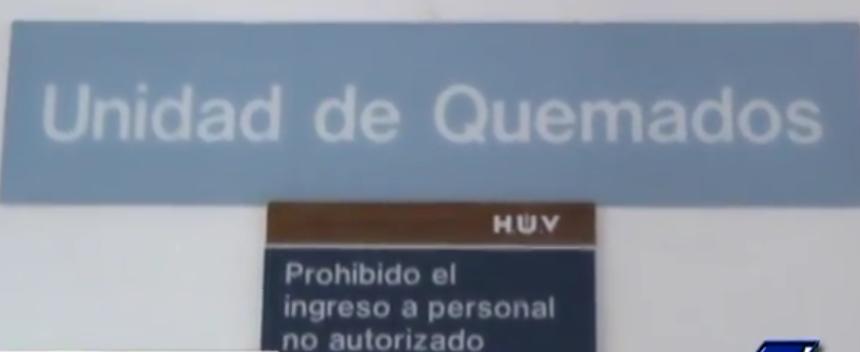 Autoridades solicitan a la ciudadanía no manipular pólvora