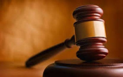 Juez concedió casa por cárcel a mujer que asesinó a su esposo en Cali