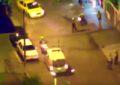 Presunto asesino de jóven de 17 años fue capturado mientras emprendía la huída