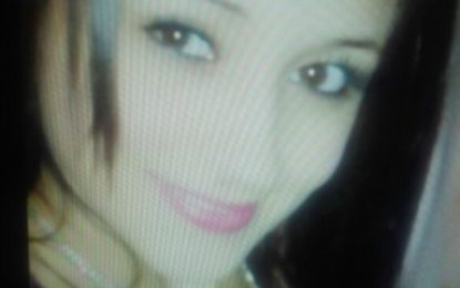 Fiscalía formulará cargos contra un sujeto por feminicidio en Yumbo