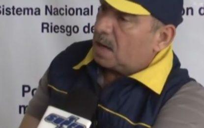 Organismos de control del Valle del Cauca: en alerta por ola invernal