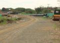 Tramo 1 y 2 del corredor verde serán finalizados en febrero y marzo
