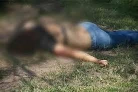 Candelaria Florida y Pradera son los municipios con altas cifras de feminicidios