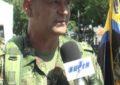 Implementan un nuevo plan de seguridad en el municipio de Jamundí