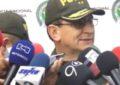 Capturan a 5 policías por extorsión en carreteras del Valle
