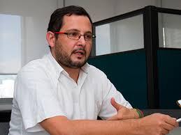 Secretario Jurídico de la Alcaldía de Cali salió ileso de atentado sicarial