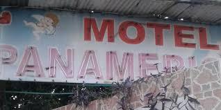 Capturan a presunto asesino de una mujer dentro de motel en Cali