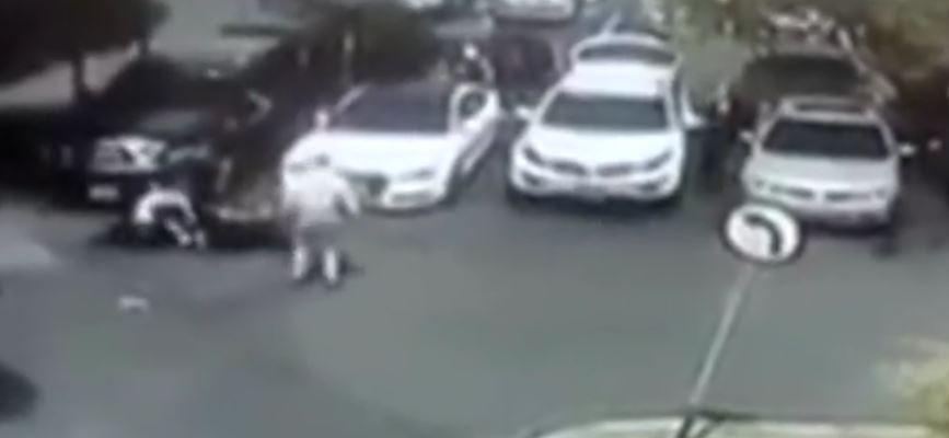 Asesinan a hombre que en noviembre salió íleso de un atentado sicarial en Cali