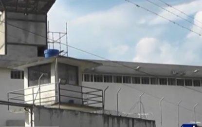 Denuncian vulneración de derechos en la cárcel de Buga