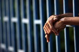 A la cárcel fue envíado un hombre que, al parecer abusaba sexualmente de su mamá