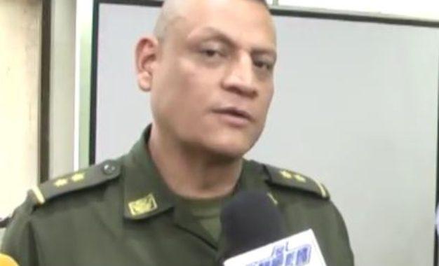 No tienen porqué estar faltando alimentos en la cárcel de Buga: Director INPEC Colombia
