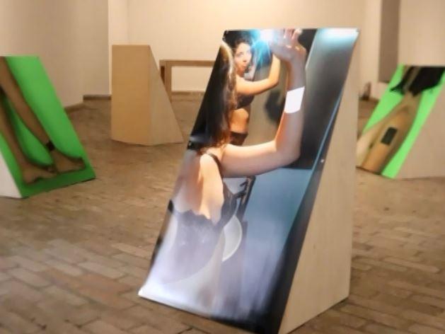 No dejes de visitar la exposición Guanabí en Proartes!