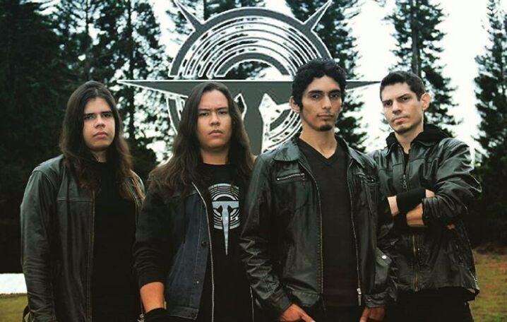 El metal en Cali está más vivo que nunca