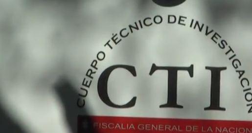 Investigan crímen de mujer que apareció flotando en las aguas del río Cauca en Yumbo